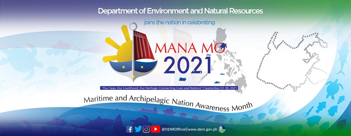 MANAMO2021